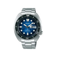 Seiko Prospex King Turtle Save the Ocean