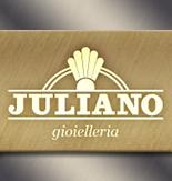 Banner Juliano